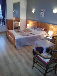 chambre d hote salers chambres d hotes à salers cantal auberge du col de neronne