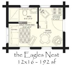 one room cabin designs nipa hut designs blueprint absolutely design 4 one room cottage