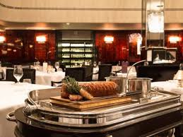 restaurant la cuisine gordon ramsay restaurants gordon ramsay