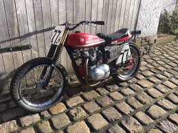 motocross bikes on ebay sideblog more flat trackers on uk ebay