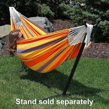 hammocks u0026 accessories stand sears