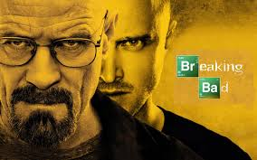 Breaking Bad Poster Breaking Bad The End Is Nigh Culturefly