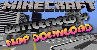 City Maps For Minecraft Pe Minecraft Ps3 Modded Parkour Map Download