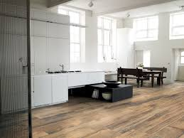 Scottish Homes And Interiors by Millelegni Scottish Oak Kitchen Millelegni Porcelain By Artistic