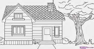 desain rumah corel desain desain rumah coreldraw des contoh inspirasi kitchen set idaman