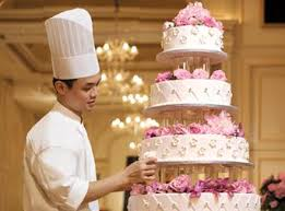 wedding cake hong kong hong kong hotel wedding venue planning weddings at the