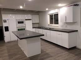 Quality Of Ikea Kitchen Cabinets Ikea Kitchen Remodel Homeimprovement