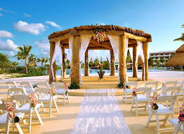 destination wedding after destination wedding specialists