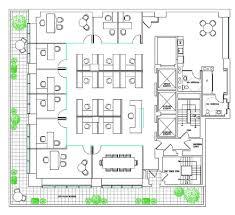 As Built Floor Plans 5 500 Sf Built Space W Wraparound Terrace U0026 Central Park Views