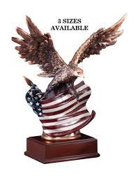 home decor statues statues busts kelleys military desk photos hd moksedesign