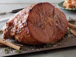 how to cook a thanksgiving ham how to cook holiday ham plus easy to cook recipes fn dish