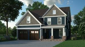 floor plans home builders in richmond va jones homes