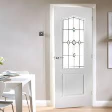 Interior Upvc Doors Pvc Doors Doors