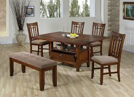 Mission Style Dining Room Furniture Mission Style Dining Room Set 28 Images Mission Style Dining