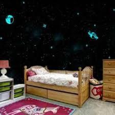 chambre enfant m deco chambre enfant mixte affordable grassement couleur mur
