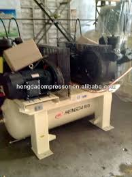 electromagnetic air compressor electromagnetic air compressor