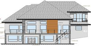 house builder plans images floor and plans by edmonton custom house builder