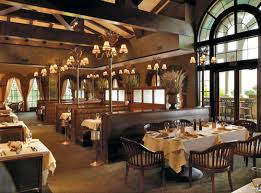 Rosen Shingle Creek Floor Plan Rosen Shingle Creek Resort Orlando Fl