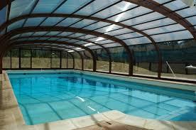 chambre d hotes drome avec piscine merveilleux chambre d hote drome provencale avec piscine 1 la