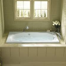 Basic Bathtub Bathtubs You U0027ll Love Wayfair