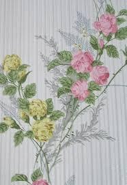 wallpaper craft pinterest waverly sweet violets wallpaper wallpapersafari