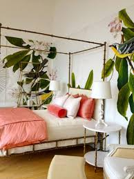 Tropical Bedroom Furniture Inspirations On The Horizon Coastal Tropical Bedrooms