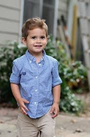 toddler boys haircuts 2015 mens hairstyles 23 trendy and cute toddler boy haircuts