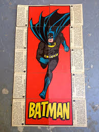 285 best batman images on pinterest batman robin batman 1966