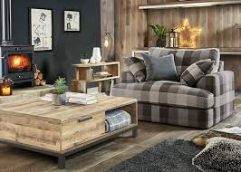 furniture livingroom living room furniture modern oak furniture sets