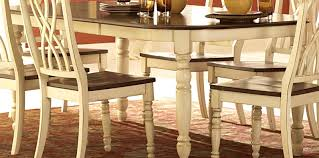 antique dining room table and chairs furniture stunning antique white table and chairs veneer dining