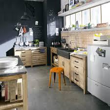 Cucine Scic Roma by Cucine Industriali Roma Con Cucina Stile Industriale E Arredo