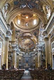 altar of the fatherland rome monumento a vittorio manuel italia