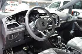 atlas volkswagen interior the ford atlas new car release date and review by janet sheppard