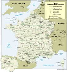 Lourdes France Map by Index Of France Images Maps France