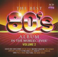 best photo albums online various artists the best 80 s album in the world vol 2 cd