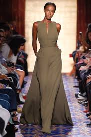 573 best brown and beige gowns images on pinterest couture high