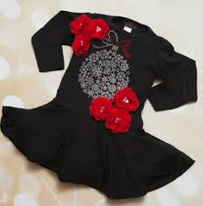 baby girls boutique dresses for infants u0026 toddlers