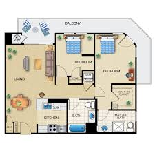 dual master bedroom floor plans the orsini availability floor plans pricing