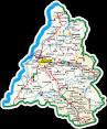 Cod Postal - judetul Bihor - localitate Brusturi - - Coduri ...
