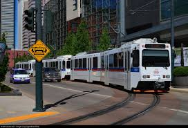 denver light rail hours the rtd d line brings riders from the suburbs into the heart of
