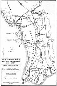Irrawaddy River Map Japanese Operations Record In Burma Ww 2 Ground Forces P 1 Eucmh