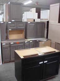 cabinet factories outlet specials