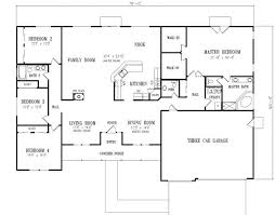 324 best house plans and ideas images on pinterest house floor