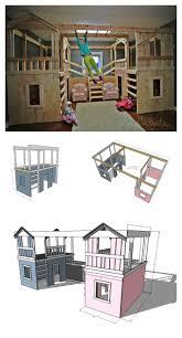basement basement homes for rent basement floor waterproofing