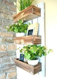 indoor hanging planter u2013 ed ex me