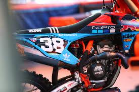 tld motocross helmets troy lee designs troy lee designs red bull ktm mcelrath and