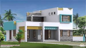 800 sq ft floor plan house plan sq ft plans south indian style maisonette maxresdefault