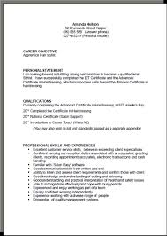 copy a cv for free cv formats and examples