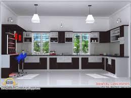 kerala home interior design photos kerala interior design ideas for homes house design in india