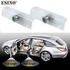 nissan altima coupe lifespan 2 x car led logo light door laser welcome projector lights welcome lights for nissan altima jpg